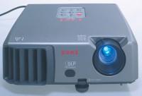 EIP 250 front