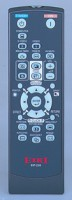 EIP 250 remote