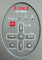 EIP 3000N image Controls