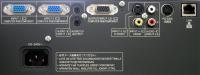 EIP 3000N image terminals
