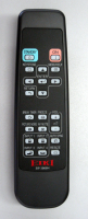 EIP 3000NA image remote