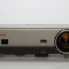 EIP-3500 image Front