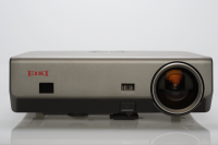 EIP 3500 image Front
