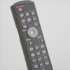 EIP-3500 image Remote