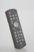 EIP 3500 image Remote