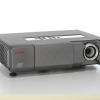 EIP-4200 image beauty1