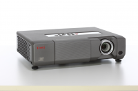EIP 4200 image beauty1