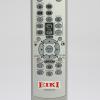 EIP-4200 image remote