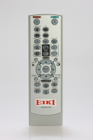 EIP 4200 image remote