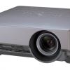 EIP-4500 image beauty