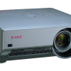EIP-4500 image beauty2