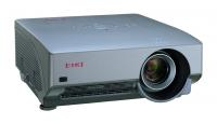 EIP 4500 image beauty2