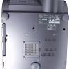EIP-4500 image bottom