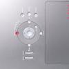 EIP-4500 image control