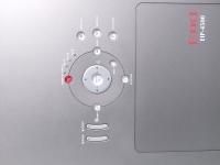 EIP 4500 image control