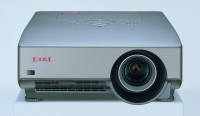 EIP 4500 image front