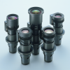 EIP-4500 image option lens