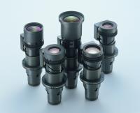 EIP 4500 image option lens