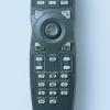 EIP-4500 image remote