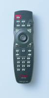 EIP 4500 image remote
