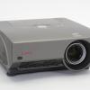 EIP-5000 image beauty1