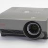 EIP-5000 image beauty2