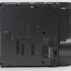 EIP-5000 image bottom