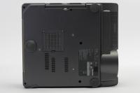 EIP 5000 image bottom