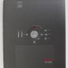 EIP-5000 image controls