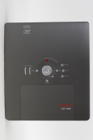 EIP 5000 image controls