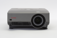 EIP 5000 image front
