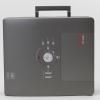 EIP-5000 image handle
