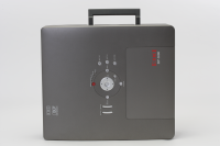 EIP 5000 image handle