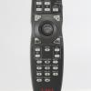 EIP-5000 image remote