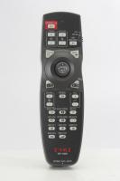 EIP 5000 image remote