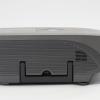 EIP-5000 image side1