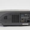 EIP-5000 image side2