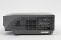 EIP 5000 image side2