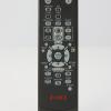 EIP-D450 image Remote