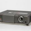 EIP-D450 image beauty1