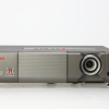 EIP-D450 image front