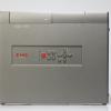 EIP-D450 image top