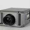 EIP-HDT30 hi-res image Beauty2