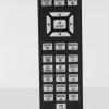 EIP-HDT30 hi-res image Remote