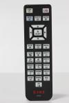 EIP HDT30 hi res image Remote