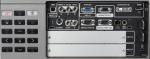 EIP HDT30 hi res image connections
