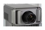 EIP-HDT30