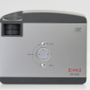 EIP-S200 controls