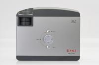 EIP S200 controls