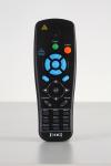 EIP U4700 hi res image remote